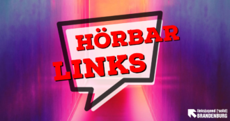 titelbild-hoerbar-links